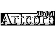 Digital Artcore
